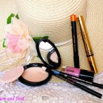 ASTRA Make-up – Recensione [beauty]