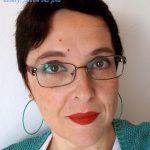 Creamy Touch Eyeshadow Duo KIKO & Lipstick M·A·C – Makeup tutorial#1 [beauty]