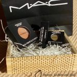 Haul rossetto, blush, ombretto MAC – Recensione e make up [beauty]