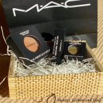 Haul M·A·C – Makeup tutorial #2 e Recensione [beauty]