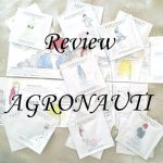AGRONAUTI – Recensione [beauty]