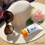 BIOEARTH Crema solare viso SPF30 – Recensione [beauty]