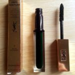 Mascara Vinyl couture '03' YSL – Recensione [beauty]