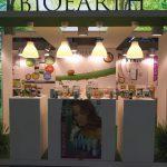 sana bioearth