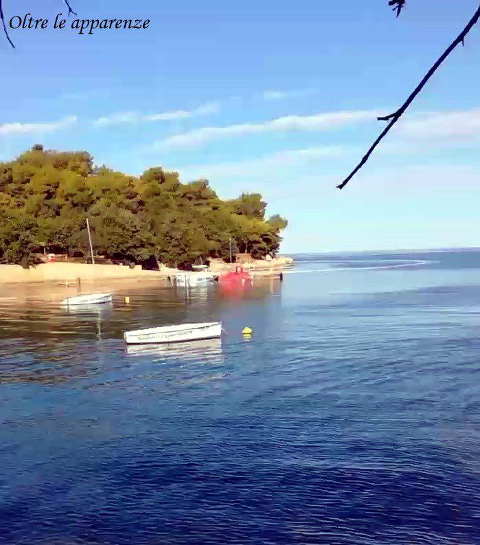 Laguna Porec