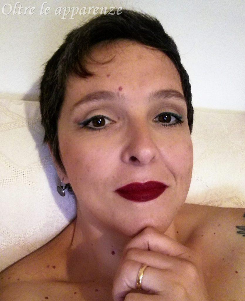 rossetto Clio