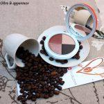Collezione 'ILLY Caffè' A/I di COLLISTAR – Recensione e Make up tutorial #5 [beauty]