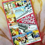 Palette 'The balm voyage vol. II' di THE BALM – Recensione e Make up tutorial #6 [beauty]
