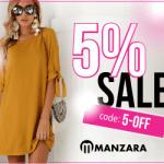 MANZARA.IT – Vi presento un nuovo negozio di shopping online