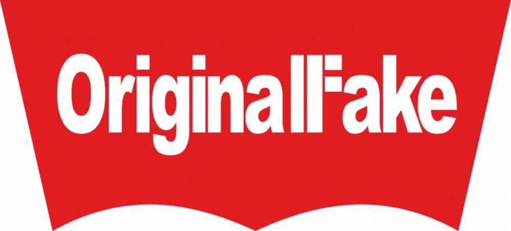 logo-originalfake