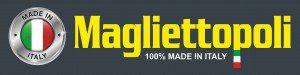logo-magliettopoli
