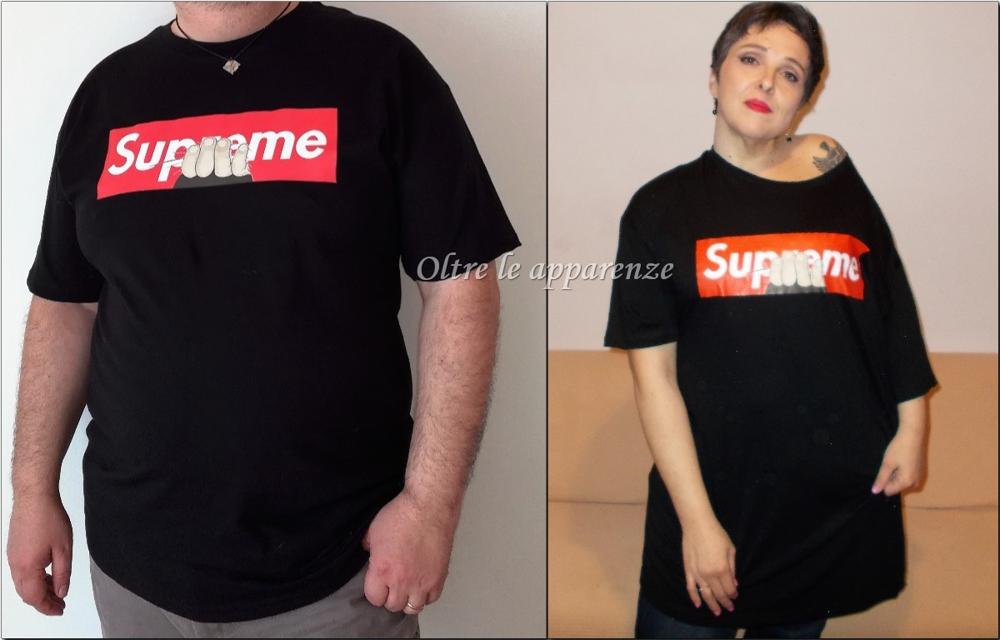 maglietta-originalfake-supreme-
