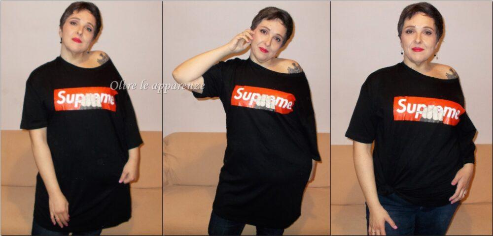 maglietta-originalfake-supreme-k