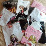 Magliette giuste per tutti i gusti (anche XXL) – Original Fake venduto da MAGLIETTOPOLI.COM
