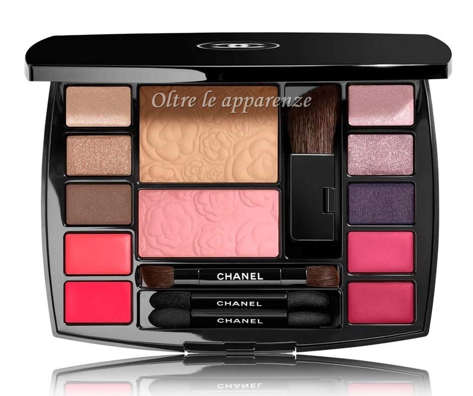 travel-makeup-palette-makeup-essentials-with-travel-mascara-harmonie-de-camelias-harmonie-de-camelia