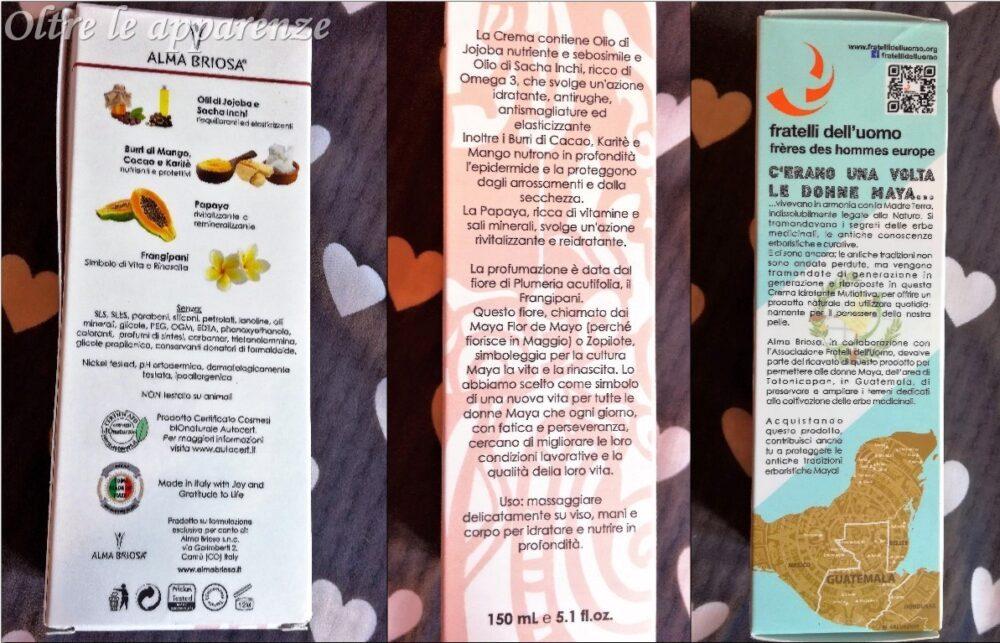 alma-briosa crema idratante-multiattiva (2)