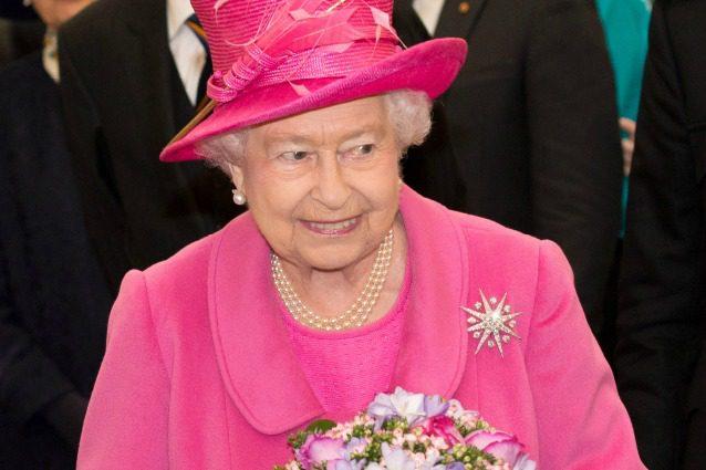 regina elisabetta compleanno matrimonio