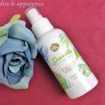 bio deodorante Deomilla