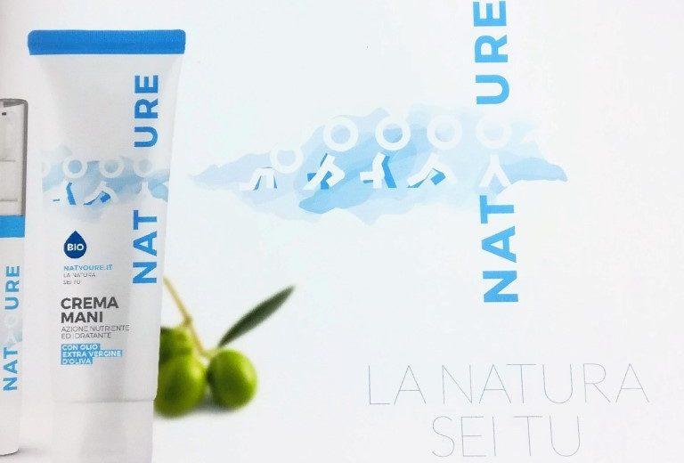 natyoure