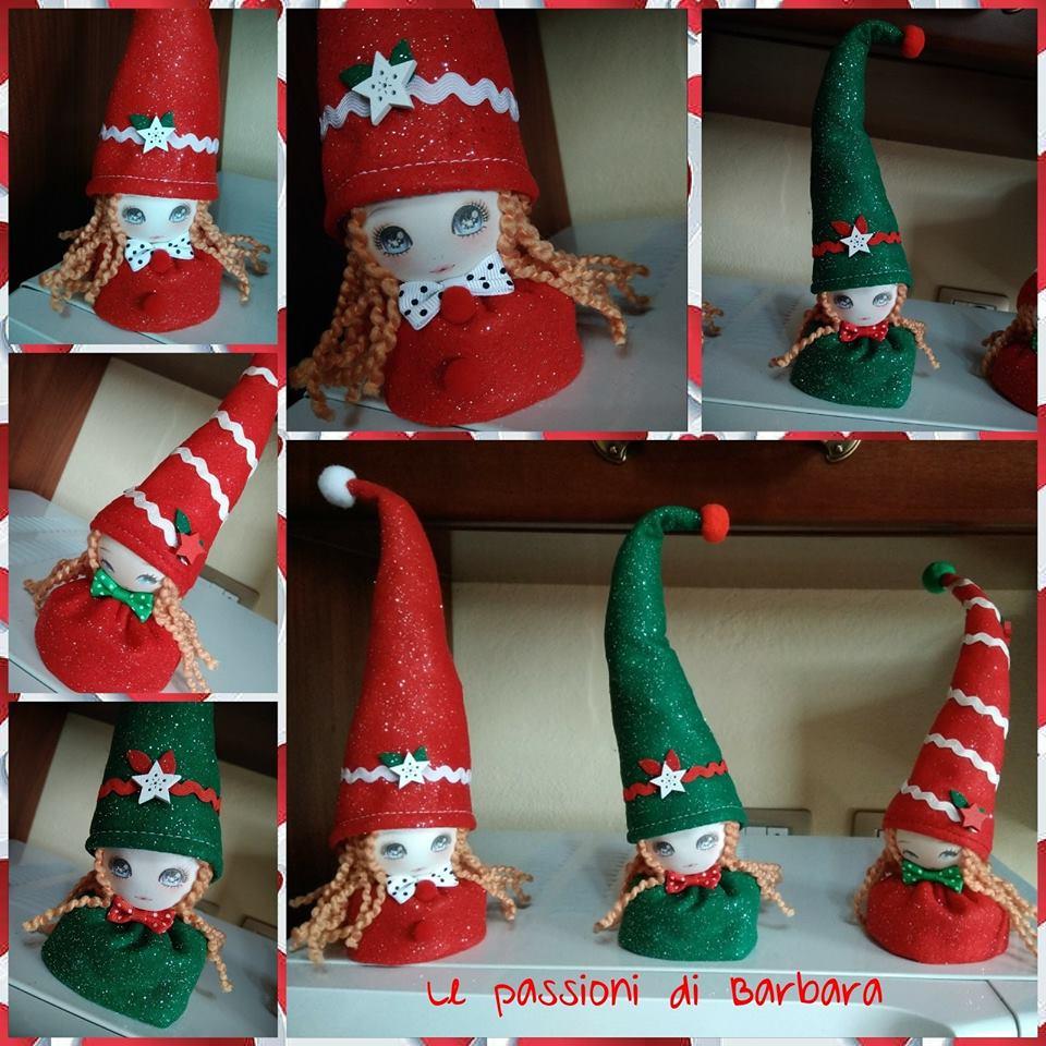 barbara regali di Natale artigianali (3)