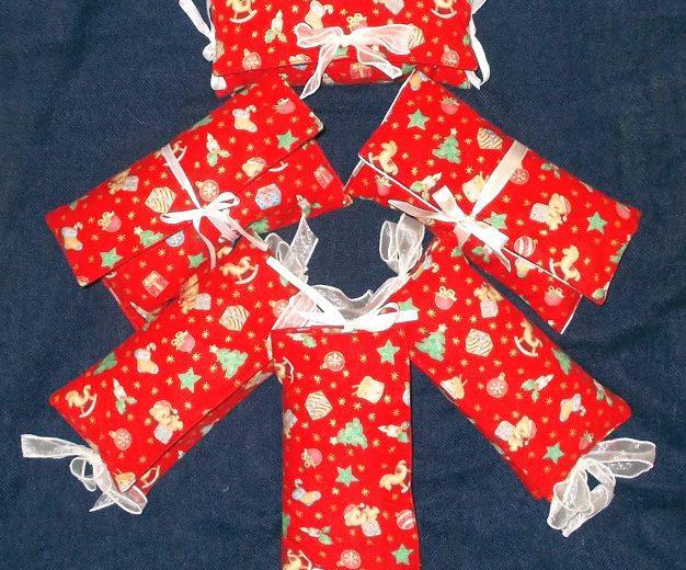 regali di Natale artigianali (3)