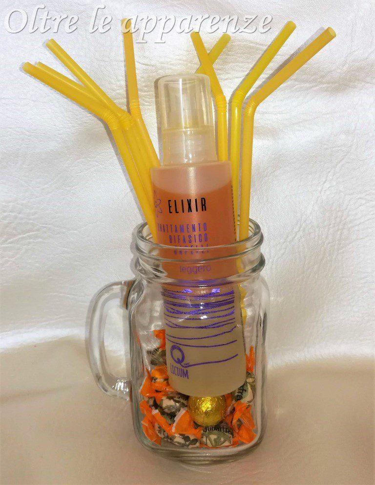 quantic licium elixir leggero (1)