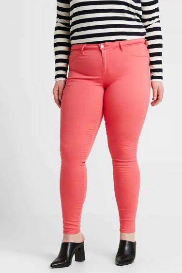 pantaloni zalando