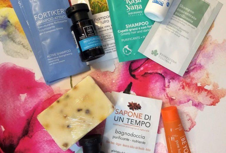 prodotti beauty da portare in vacanza (1)