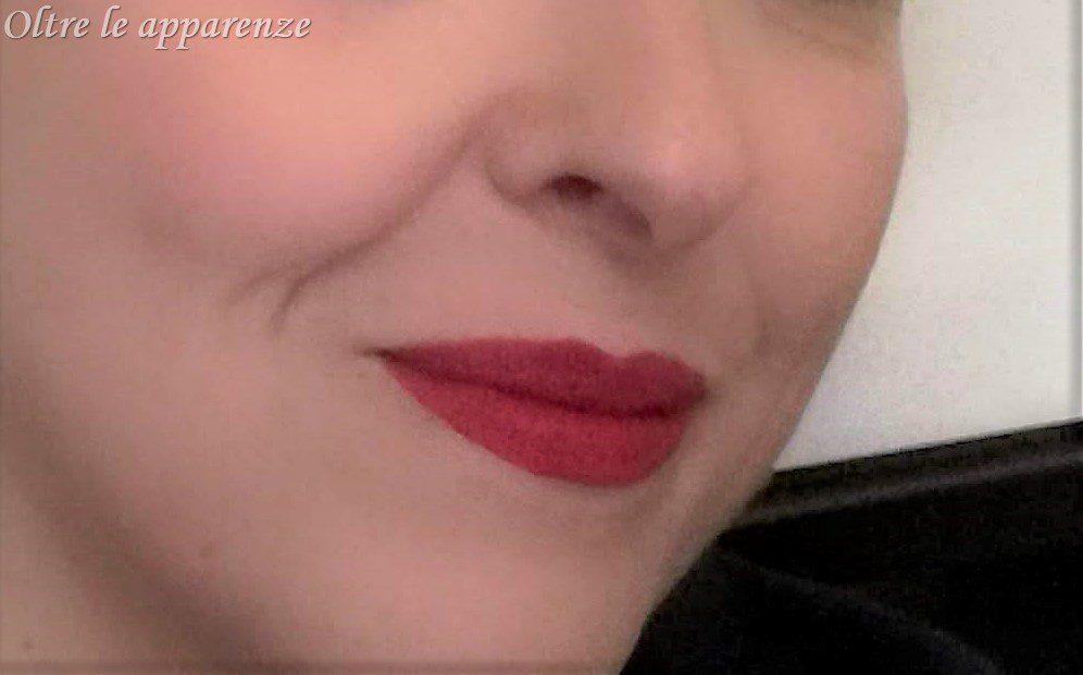 clio makeup mama not