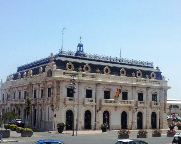 valencia porto