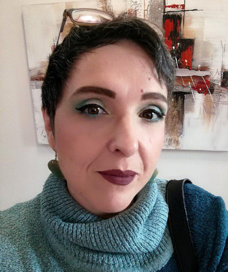 makeup jeffree star