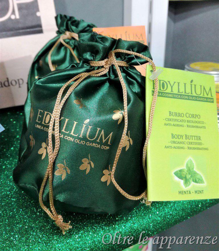 edyllium pack