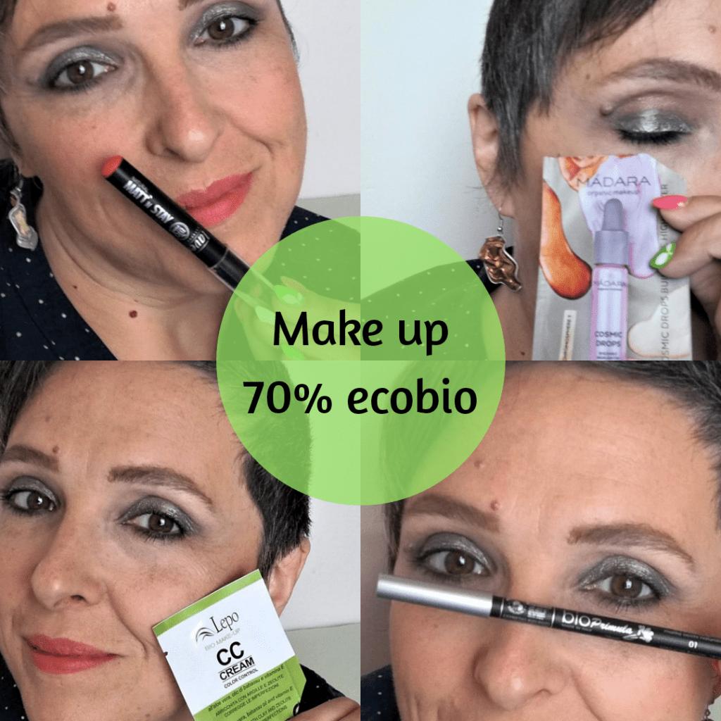 makeupbiologico