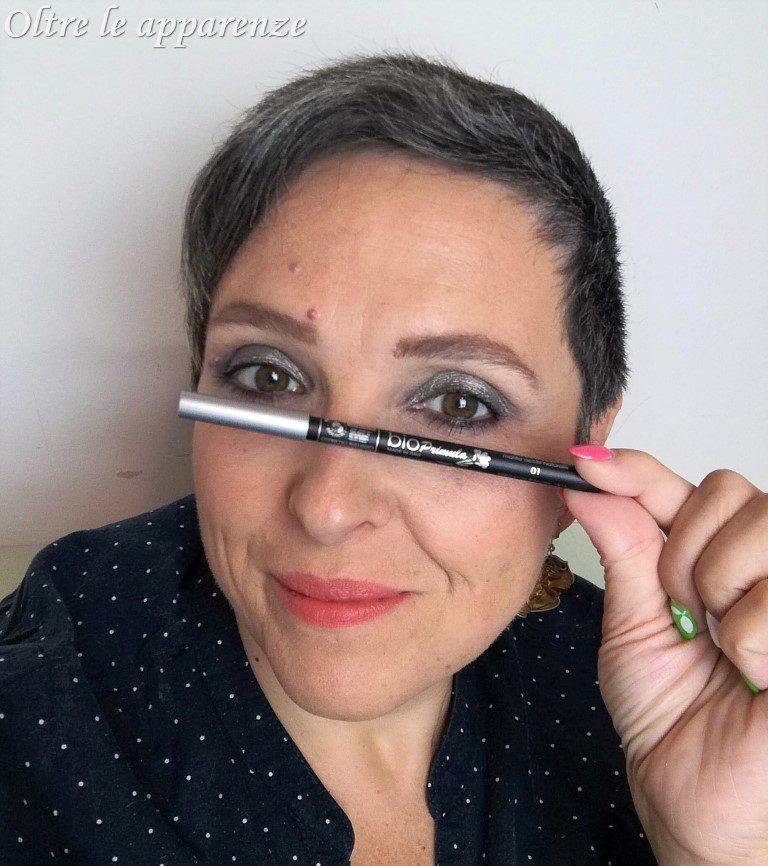 matita occhi drg cosmetics make up ecobio