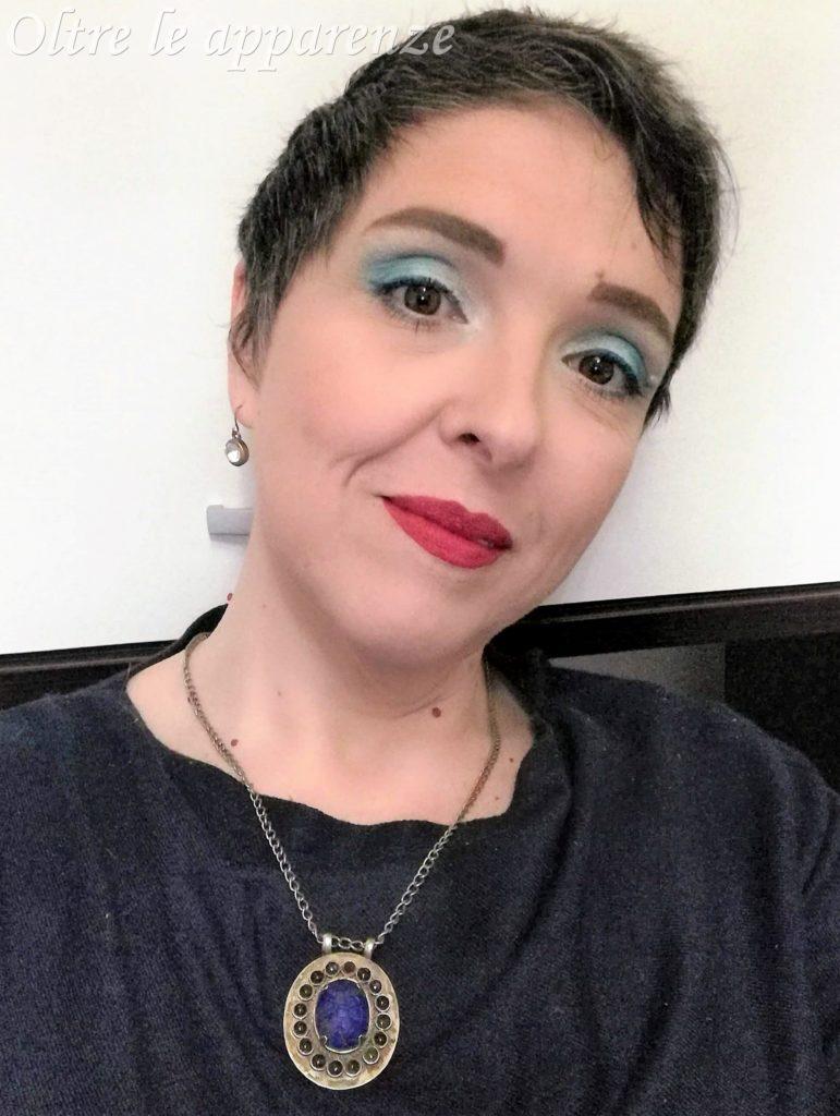 make up palette blue blood jeffree star