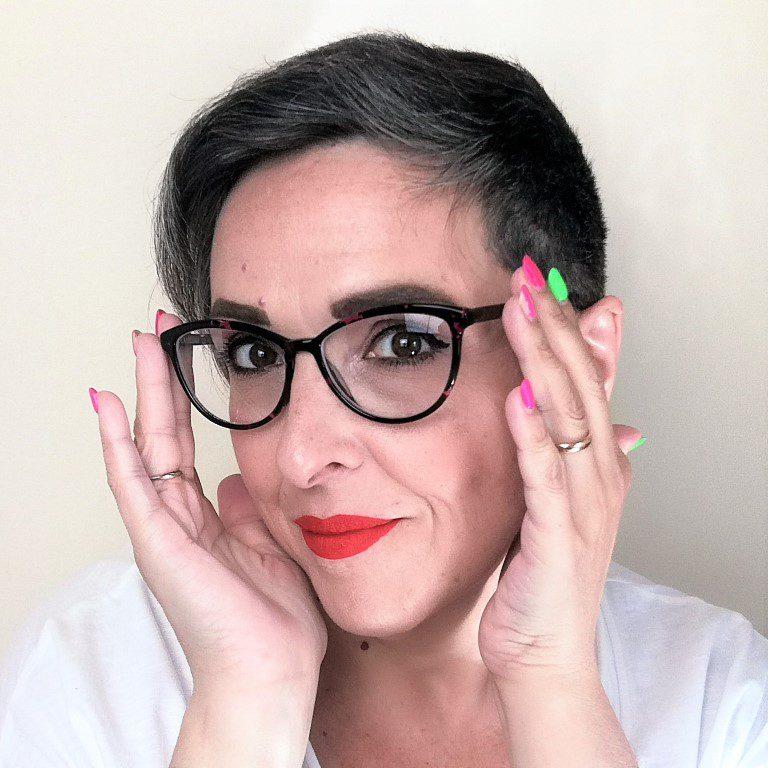 occhiali firmoo