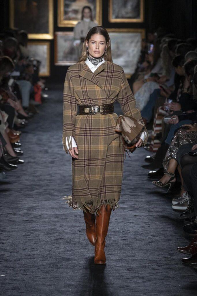 etro moda autunno inverno 2021