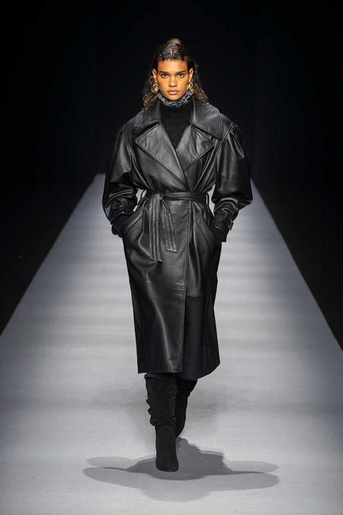 alberta ferretti moda autunno inverno 2021