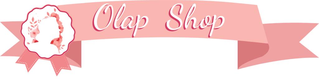 olap shop