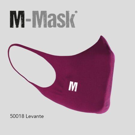 m mask olap shop