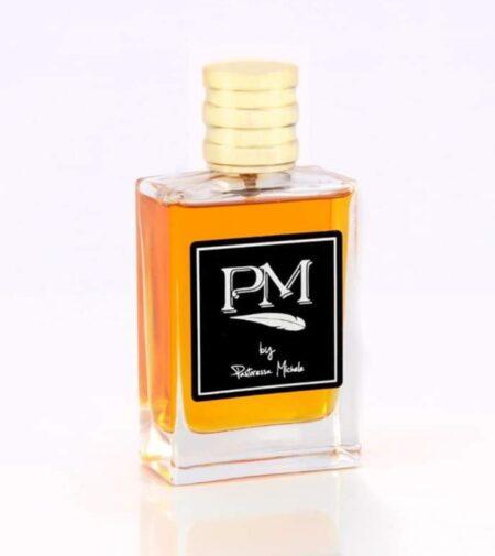 olap shop pm parfum