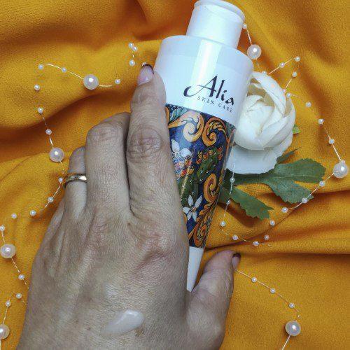 bagno doccia di Alia